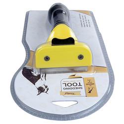 Shedding Tool 62567 Tüy Furminatör - Medium ( Orta Boy ) - Thumbnail