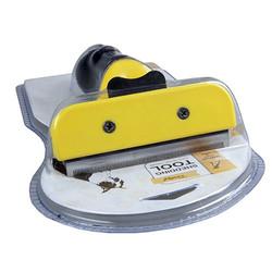 Diğer / Other - Shedding Tool 64798 Tüy Furminatör - Large ( Büyük Boy )