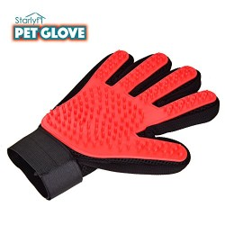 Diğer / Other - Starlyf Pet Glove Evcil Hayvan Tüy Toplama Eldiveni