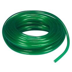 Trixie - Trixie Akvaryum Hortumu 12-16 mm 20 M Yeşil