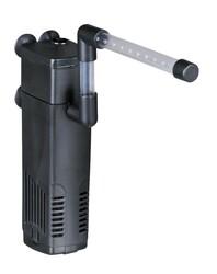 Trixie - Trixie Akvaryum İç Filtre M700 10 W / 60 - 120 Lt