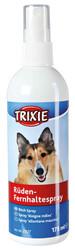 Trixie - Trixie Erkek Köpek Uzaklaştırıcı Sprey 175 ML