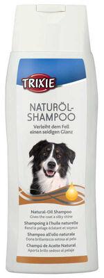Trixie Fındık & Akdikenyağı Özlü Köpek Şampuanı 250 ml