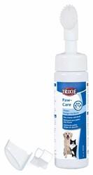 Trixie - Trixie Fırça Başlıklı Pati Temizleme Sıvısı, 200ml