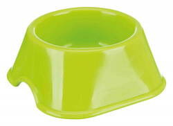 Trixie Hamster Plastik Yem ve Su Kabı 60 ML 6 Cm - Thumbnail