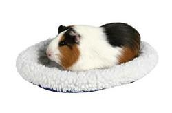 Trixie - Trixie Hamster Yatağı 16X13 Cm