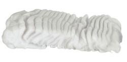 Trixie Hamster Yünlü Yatağı 100 Gr (Kahverengi) - Thumbnail