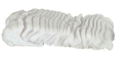 Trixie Hamster Yünlü Yatağı 100 Gr (Kahverengi)
