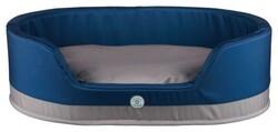 Trixie - Trixie Haşere Kovucu Köpek Yatağı, 85 x 65 cm