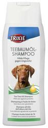 Trixie - Trixie Hassas Ciltli Köpek Şampuanı, 250 ml