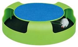 Trixie - Trixie Kedi Fare Yakala Oyunu 25 cm