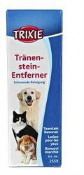 Trixie - Trixie Kedi Köpek Tavşan Gözyaşı Leke Temizleyici