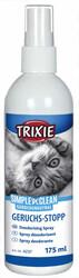 Trixie - Trixie Kedi Kötü Koku Giderici 175 ML