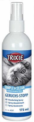 Trixie Kedi Kötü Koku Giderici 175 ML