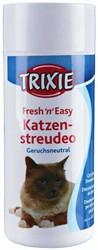 Trixie - Trixie Kedi Kumu Kötü Koku Giderici 200 Gr
