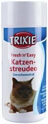 Trixie - Trixie Kedi Kumu Kötü Koku Giderici, 200Gr