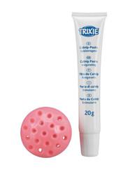 Trixie - Trixie Kedi Maltı Ve Oyuncağı, Ø 4 cm, 20Gr