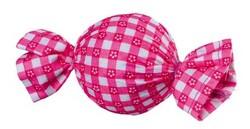 Trixie - Trixie Kedi Otlu Kedi Oyun Topu, 4 cm