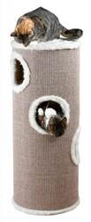 Trixie - Trixie Kedi Oyun Evi 40 cm x 100 cm