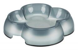 Trixie - Trixie Kedi Plastik Mama Su Kabı 0.25 Lt / 12 cm