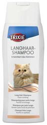 Trixie - Trixie Kedi Şampuanı 250 ml