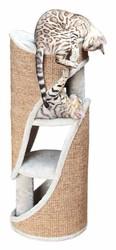 Trixie - Trixie Kedi Tırmalama Evi Ve Yatakları 98cm