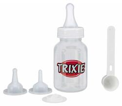 Trixie - Trixie Kedi Ve Köpek Biberonu, Tüm Boylar, 120ml