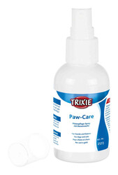 Trixie Kedi ve Köpek Pati Bakım Spreyi 50 ML - Thumbnail