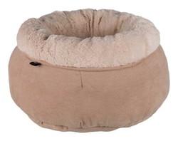 Trixie - Trixie Kedi Yatağı 45 Cm Bej