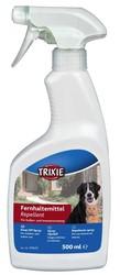 Trixie - Trixie Kedi/Köpek Uzaklaştırıcı 500ml