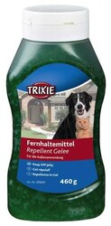 Trixie - Trixie Kedi&Köpek Uzaklaştırıcı, 460Gr