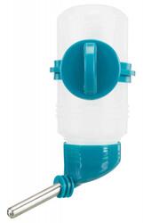 Trixie - Trixie Kemirgen Tutamaçlı Su Şişesi 125 ML
