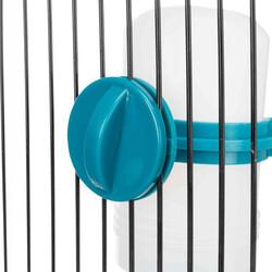 Trixie Kemirgen Tutamaçlı Su Şişesi 125 ML - Thumbnail