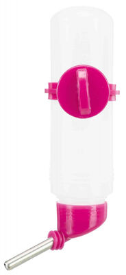 Trixie Kemirgen Tutamaçlı Su Şişesi 250 ML