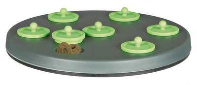 Trixie Kemirgen Zeka Oyuncağı Plastik 20 Cm