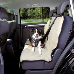 Trixie - Trixie Köpek Arka Koltuk Örtüsü 1,40X1,20 Mt