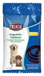 Trixie - Trixie Köpek Bitkisel Pire Tasması