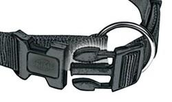Trixie Köpek Boyun Tasması Xs-S 22-35cm 15mm - Thumbnail