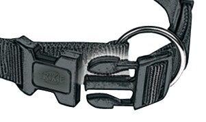 Trixie Köpek Boyun Tasması Xs-S 22-35cm 15mm