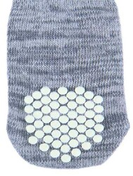Trixie - Trixie Köpek Çorabı M-L ( Golden Retriever )