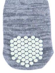 Trixie - Trixie Köpek Çorabı S-M ( Border Collie )