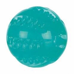 Trixie - Trixie Köpek Diş Bakım Oyuncağı Termoplastik 6 cm