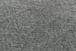 Trixie Köpek Hijyenik Yatak, 100 x 75 cm, Gri Rengi - Thumbnail