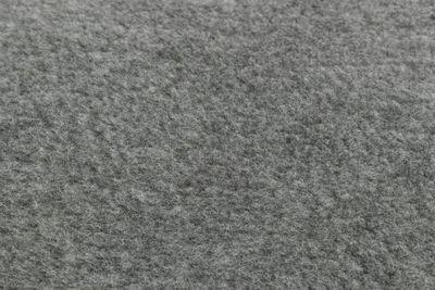 Trixie Köpek Hijyenik Yatak, 150 x 100 cm, Gri Rengi