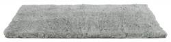 Trixie Köpek Hijyenik Yatak, 75 x 50 cm, Gri Rengi - Thumbnail
