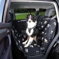 Trixie - Trixie Köpek İçin Araba Arkası Örtüsü 65x145 Cm