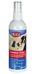 Trixie - Trixie Köpek İçin Eşya Çiğneme&Dişleme Önleyici