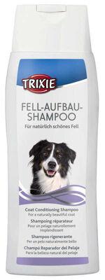 Trixie Köpek Kürk Bakım Şampuanı 250 ML