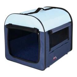 Trixie - Trixie Köpek Kutusu, Çadırı M 55X65X80cm
