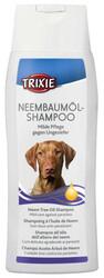 Trixie - Trixie Köpek Neem Ağacı Özlü Şampuan, 250 ml